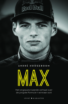 Max by André Hoogeboom - Books Search Engine Daniel Ricciardo, Red Bull Racing, F1 Drivers, Formula One, Race Cars, My Books, Nostalgia, Interview, Leicester