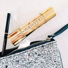 The ONE makeup product to never leave home without.