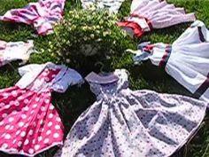 1 IUNIE-ZIUA COPILULUI-HAINUTE DE VARA DE LA JOHNNY PRODCOMIMPEX SRL Picnic Blanket, Outdoor Blanket, Kids Outfits, Spring Summer, Costume, Children, Clothes, Young Children, Outfits