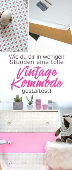 Wahnsinn Wie Sie Aus Ihrem Ikea Besta Regal Designermöbel Machen Können |  Attic Bedrooms, Attic And Interiors