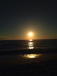 Turtle beach 10-5-14