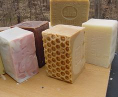 Valentine's Day gifts #soaps