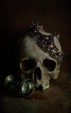 Hades Aesthetic, Queen Aesthetic, Gothic Aesthetic, Slytherin Aesthetic, Princess Aesthetic, Book Aesthetic, Character Aesthetic, Look Wallpaper, Skull Wallpaper