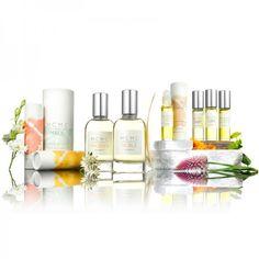 MCMC Fragrances - Best Under-The-Radar Perfume Brands | The Zoe Report
