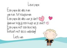 Love You Dad, Mom And Dad, Diy For Kids, Crafts For Kids, Papa Quotes, Daddy Day, Fathers Day Crafts, Mamas And Papas, Classroom Activities