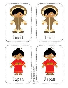 Harmony Day, Paper Doll Template, Busy Book, Home Schooling, Paper Dolls, Preschool, Projects To Try, Around The Worlds, Snoopy