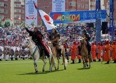 Great king Modun Shaniu. Congratulations #Mongolia on your National Day, looking forward to #ASEM11 Summit in Ulaanbaatar this week. Happy #Naadam!