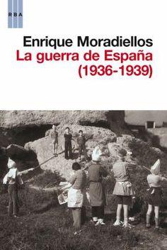#españa #guerra_civil