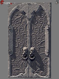LOC_Palace_Doors1.JPG (900×1200)