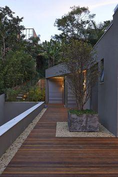 Bosque da Ribeira Residence by Anastasia Arquitetos (18)