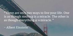 25 Inspirational Quotes to Live By