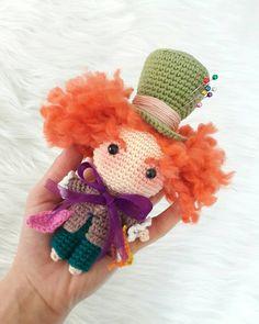 Lot de 1000 pièce pastel Loom Bands avec 1 crochets et 25 S Clips Brand New Sealed