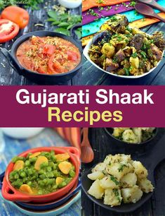 Gujarati Cuisine, Gujarati Food, Gujarati Recipes, Indian Food Recipes, Paneer Recipes, Lunch Recipes, Vegetable Recipes, Easy Dinner Recipes, Cooking Recipes
