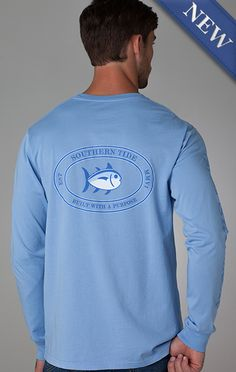 8cfb6ccdc3f8 64 Best Southern Tide images in 2012   Southern Tide, T shirts, Armoire