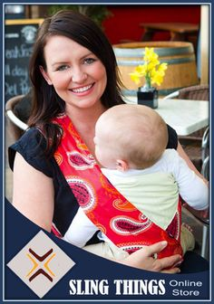 d967bd3f690 Papoose Baby Carrier owner. Follow. Buy online baby wraps while in  traveling or swimming. Baby Wearing
