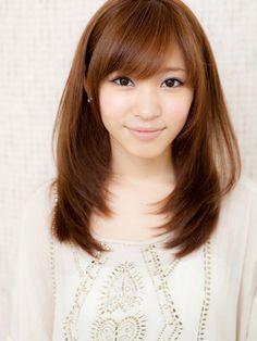 Astonishing Hairstyle Cut In Layers Impression Hair Style Short Hairstyles Gunalazisus