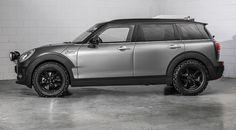 mini-clubman-all4-scrambler-designboom-02