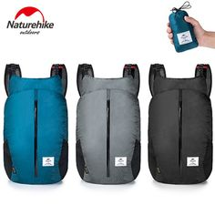 26f910f8ec2e Водонепроницаемый и ультралёгкий рюкзак складывается в маленькую сумочку.  Так его удобно бросить в чемодан,