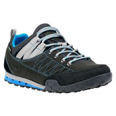 Women's Greeley Low with GORE-TEX® Membrane