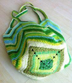 Marvelous Crochet A Shell Stitch Purse Bag Ideas. Wonderful Crochet A Shell Stitch Purse Bag Ideas. Crochet Beach Bags, Bag Crochet, Crochet Market Bag, Crochet Shell Stitch, Crochet Handbags, Crochet Purses, Crochet Hooks, Purse Patterns, Crochet Patterns