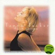 Love Me Like You Used To by Tanya Tucker on Spotify Tanya Tucker, Sparrows, Life Video, Love Me Like, Of My Life, Music, Love Songs, Trivia, Concerts