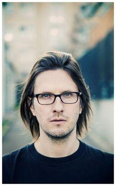 4½ album review - Steven Wilson