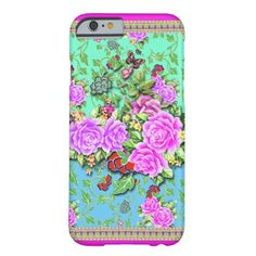 Elegant Iphone 6 case