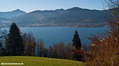 #Ferienregion #Tegernsee im #Mangfallgebirge http://alpenreisefuehrer.de/deutschland/mangfallgebirge/tegernsee/?utm_source=pinterest&utm_medium=link&utm_term=mangfall&utm_campaign=social