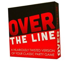 Over The Line Party Game- A Combinaton Of Charades & Pict... https://www.amazon.com/dp/B0147LN0L8/ref=cm_sw_r_pi_dp_x_Evb0zbJ2YGZ0H