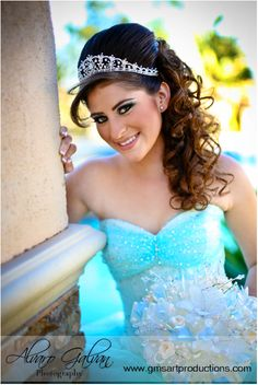 Fotos de quinceanera en Corona CA | Wedding Photography and Videography Riverside, Orange, Los Angeles