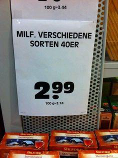 Äh... #MILF