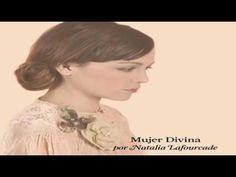 Natalia Lafourcade Mujer Divina (Album Completo)