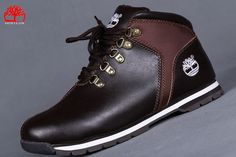 Chaussure Timberland Homme,chaussures hommes timberland,kenzo chaussures homme - http://www.chasport.com/Chaussure-Timberland-Homme,chaussures-hommes-timberland,kenzo-chaussures-homme-29044.html