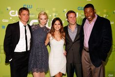 "The Cast of ""Hart of Dixie"" (CW) https://images.search.yahoo.com/images/view"