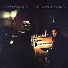 A Deeper Understanding (2LP Vinyl w/Digital Download) Atl...