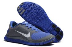 Nike Free 4.0 v3 Homme,chaussures nike air max pas cher,destockage  chaussures running - 0720c37c5b97