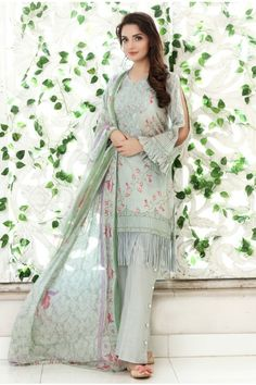 Armeena Rana Khan Collection 2017