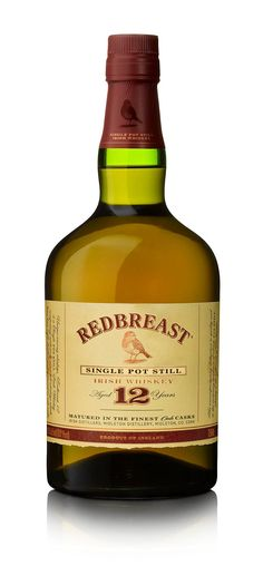 Best Irish Whiskey: 10 Must-Try Bottles for St. Patrick's Day and Beyond