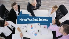 3 Ways to Market Your Small Business on a Budget Opening A Business, Small Business Marketing, Word Of Mouth, Ears, Budgeting, Investing, People, Budget Organization, People Illustration