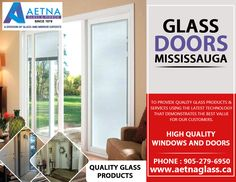 Are you looking for glass partitions Mississauga, Frameless Glass Walls, Glass Office Dividers OR Glass partition walls for your home and office, then contact us: Window Glass Repair, Glass Partition Wall, Office Dividers, Glass Office, Windows And Doors, Glass Door, Designers, Range, Mirror