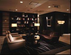 Lobby,ロビー  Plaza Hotel Tenjin,プラザホテル天神