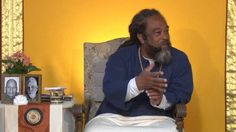 A MUST SEE!!! A Most Important Video on Enlightenment – for anyone and e...