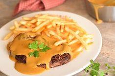 Τα 10 καλύτερα εστιατόρια - Ντουμπάι - TripAdvisor Mashed Potatoes, Hamburger, Beef, Restaurant, Ethnic Recipes, Food, Whipped Potatoes, Meat, Smash Potatoes