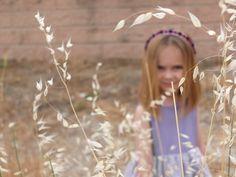 Sweet Marnie Princesas de Cuentos Vestido Princesa Nicole