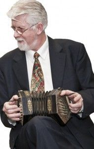The concertina, also known as the squeeze box or button box, is a free-reed Celtic musical instrument, a lot like the harmonica and some other accordions. Celtic Instruments, Musical Instruments, Accordion Music, Scottish Music, Chill Style, Celtic Music, Les Paul, Musicals, Boxes