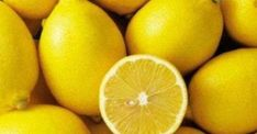 Psoriasis Diet - Benefits of lemon water for psoriasis are enormous. Lemon water is a natural digestive tonic, helps in liver detoxification and promotes healthy gut flora. Lemon Cleanse, Cleanse Diet, Diet Detox, Lemon Detox, Body Detox, Liver Cleanse, Psoriasis Diet, Psoriasis Remedies, Blemish Remedies