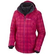 I def need this too! especially for WInthrop Hunting Camp! Women's Whirlibird™ Interchange Jacket – Extended Sizes