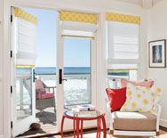 Teen Girl Rooms Color Trends And Room Colors On Pinterest