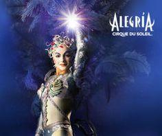 9 Ideas De Cirque Du Soleil Cirque Du Soleil Circo Del Sol Circo