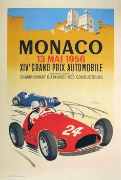 http://grandprixclassics.com.previewdns.com/site/wp-content/uploads/2013/01/Monaco-1956.jpg